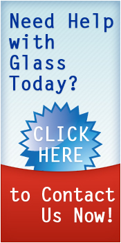 Glacc Centers Fresno REsidential Commercial Auto Glass